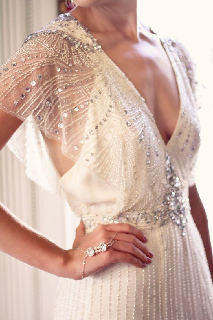 Stil svadby vintag platie nevesty (89)