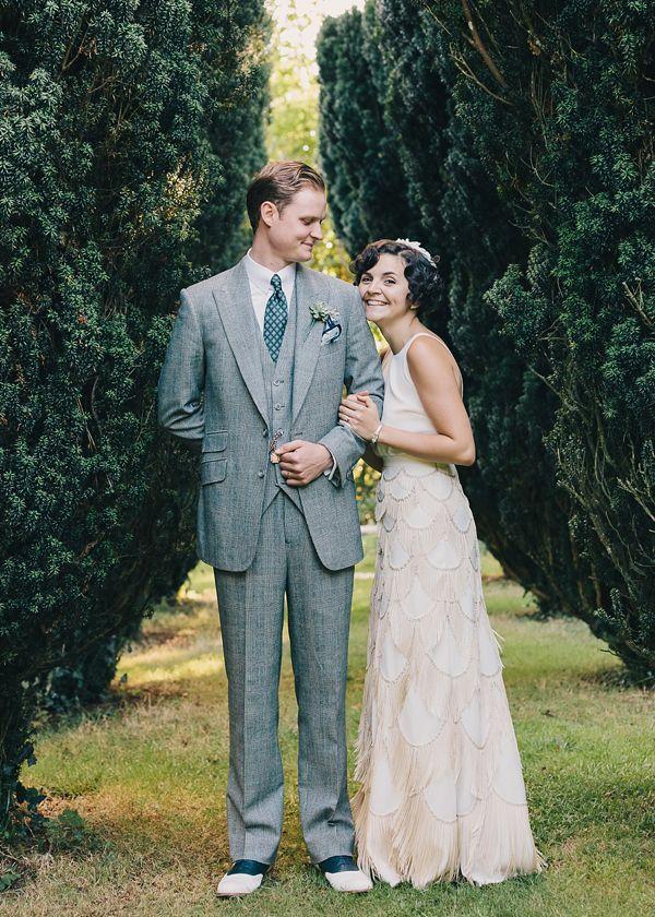 Stil svadby vintag platie nevesty (90)
