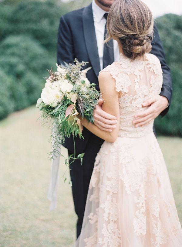 Stil svadby vintag platie nevesty (98)
