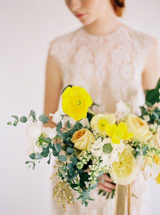 Svadba letom buket nevesty (100)