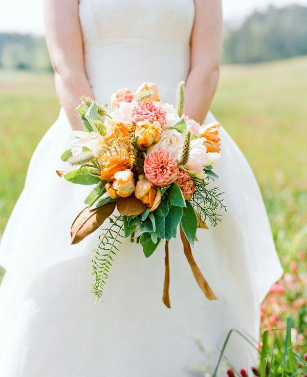 Svadba letom buket nevesty (101)