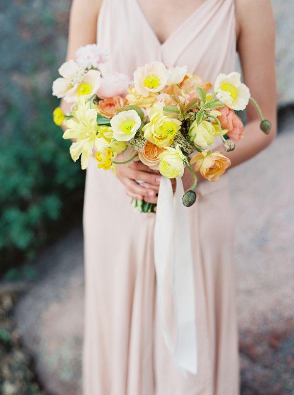 Svadba letom buket nevesty (103)
