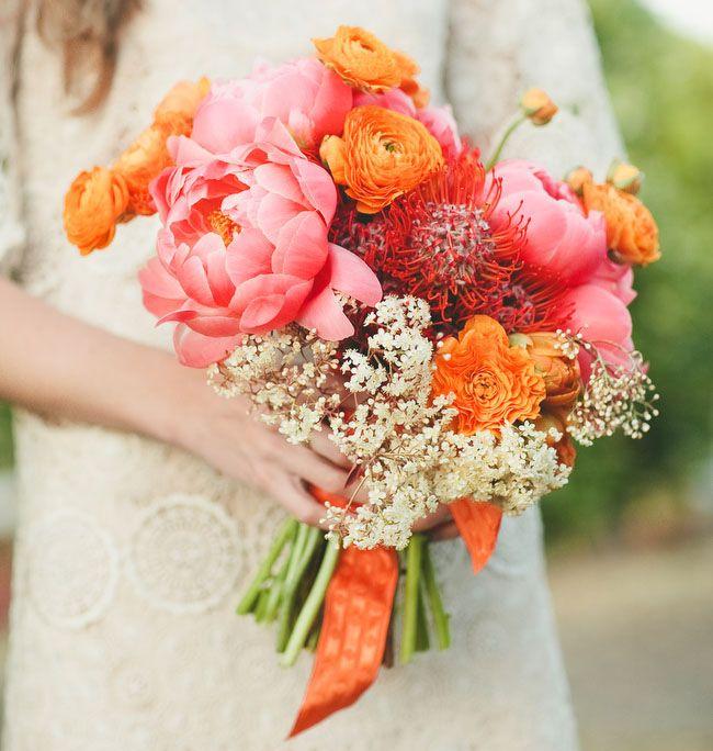 Svadba letom buket nevesty (62)