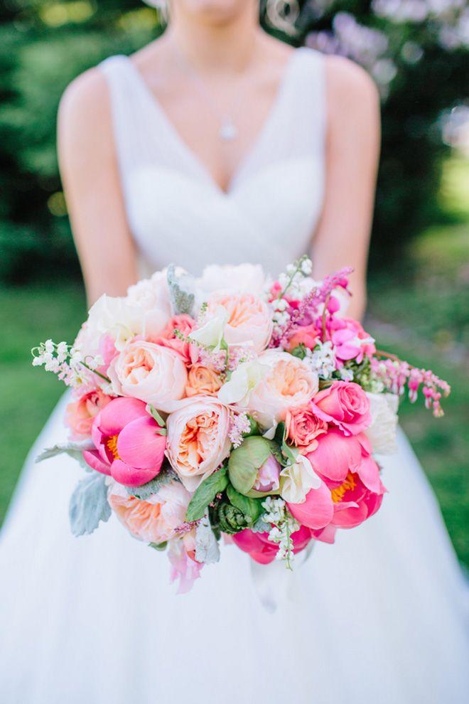 Svadba letom buket nevesty (76)