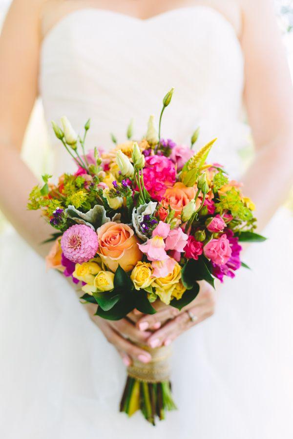 Svadba letom buket nevesty (98)