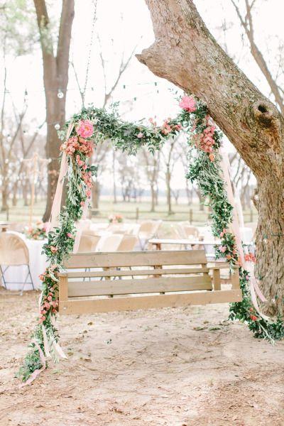 Svadba letom - ceremonia (12)