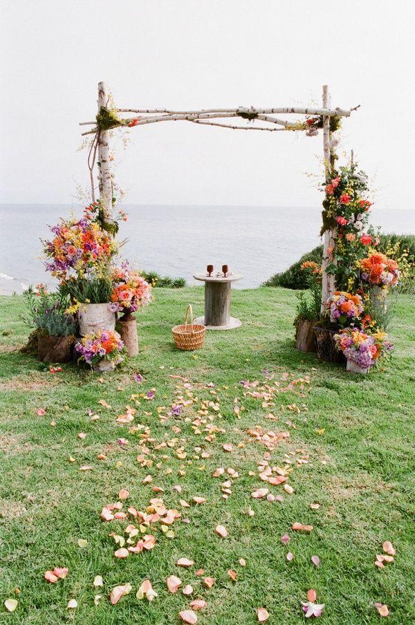 Svadba letom - ceremonia (13)