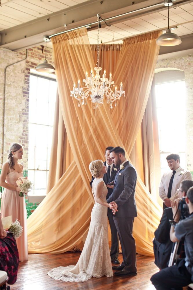 Svadba letom - ceremonia (14)