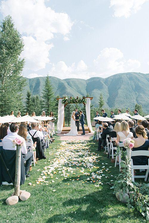 Svadba letom - ceremonia (17)