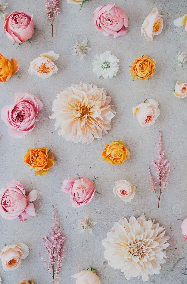 Svadba letom - dekor (135)