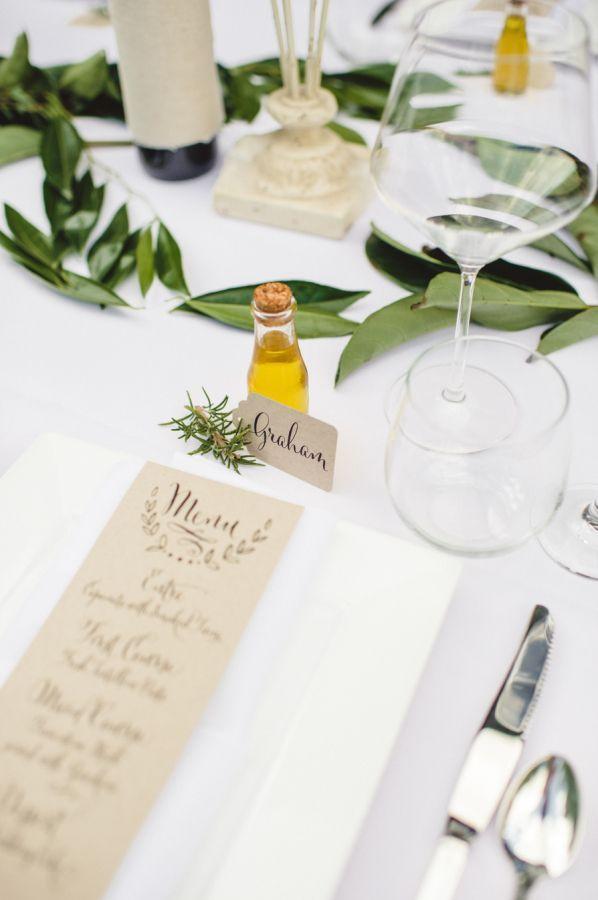 Svadba letom - dekor (137)