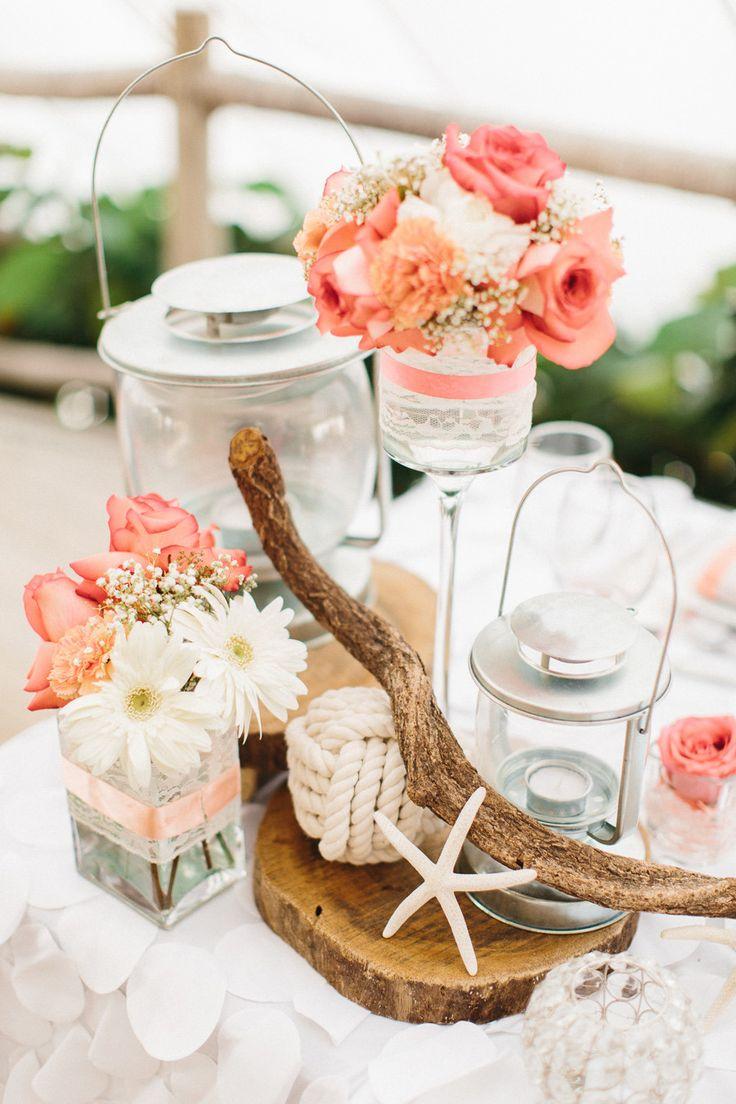 Svadba letom - dekor (139)