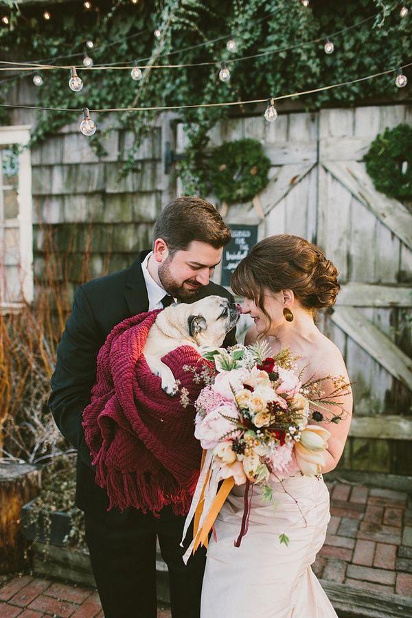 Svadba oceniu - obraz nevesty (13)