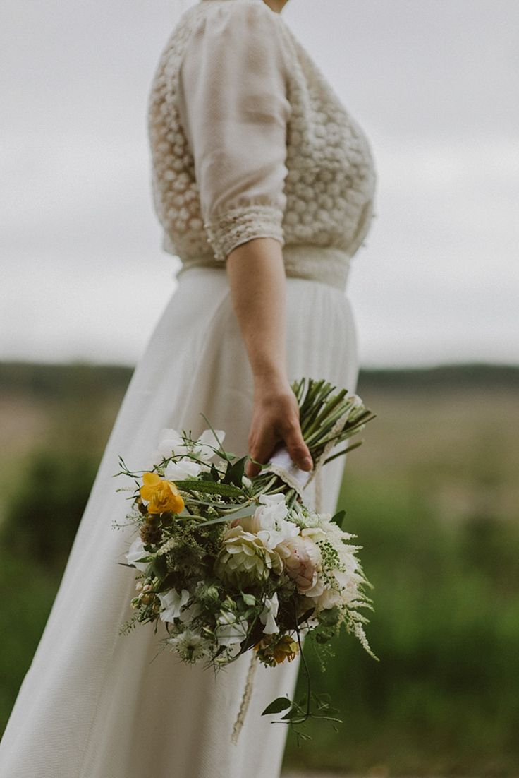 Svadba oceniu - obraz nevesty (16)