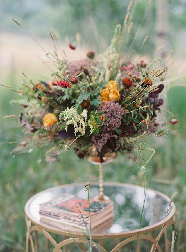 Svadba oseniu - floristika (28)