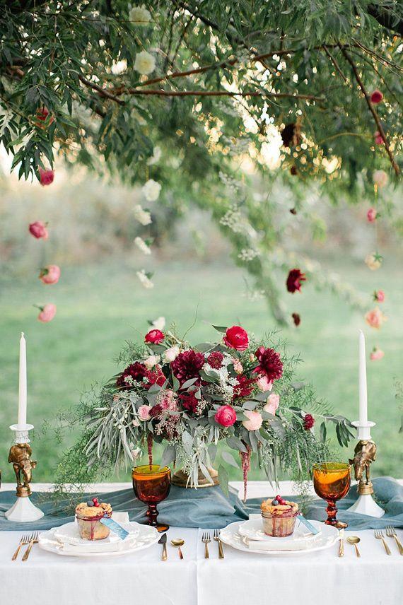 Svadba oseniu - floristika (29)