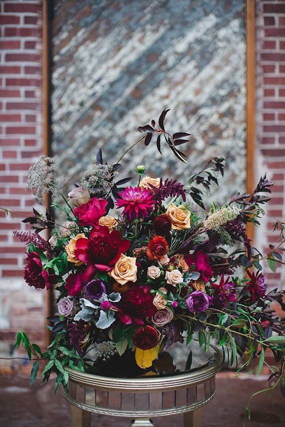 Svadba oseniu - floristika (30)