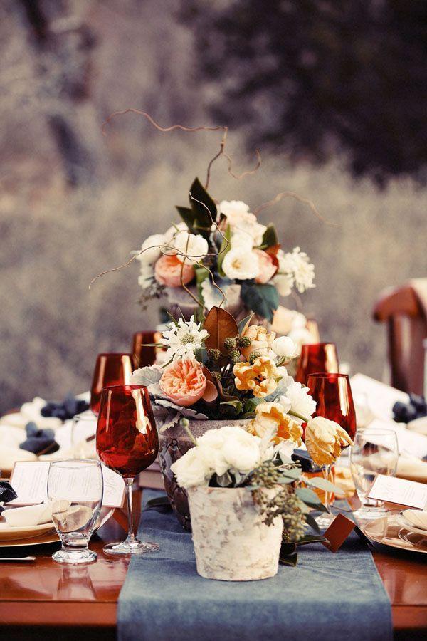 Svadba oseniu - floristika (31)