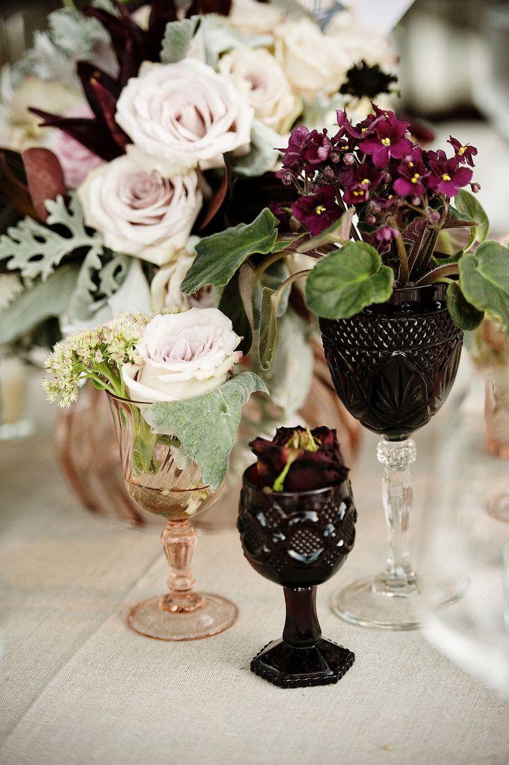 Svadba oseniu - floristika (32)