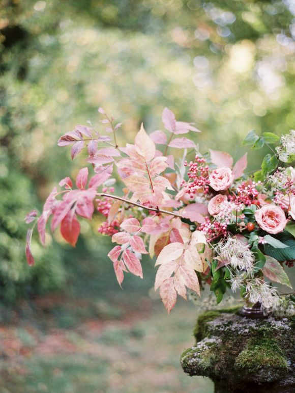 Svadba oseniu - floristika (33)