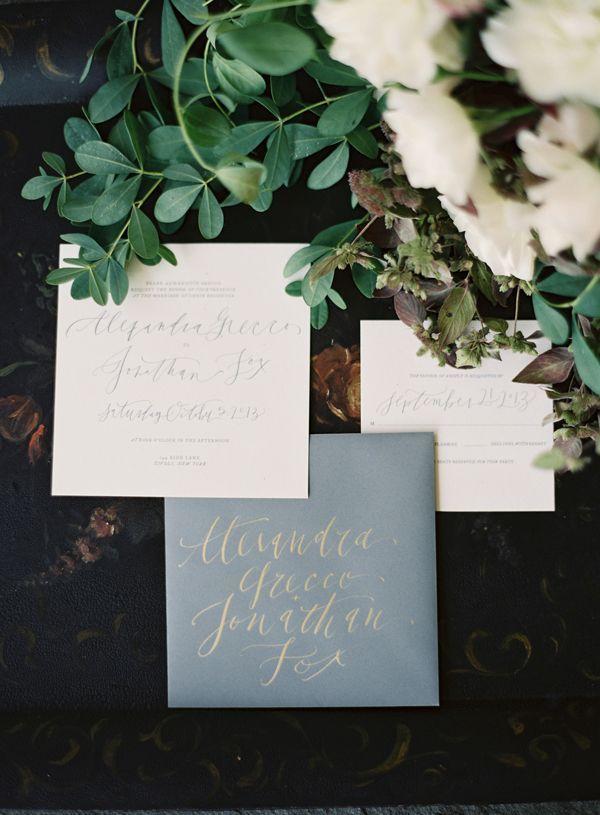 Svadba oseniu - poligrafia (31)