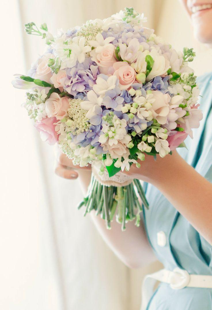 Svadba vesnoi - buket nevesty (12)