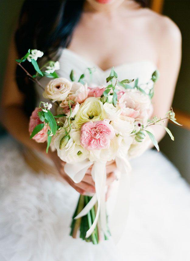 Svadba vesnoi - buket nevesty (28)