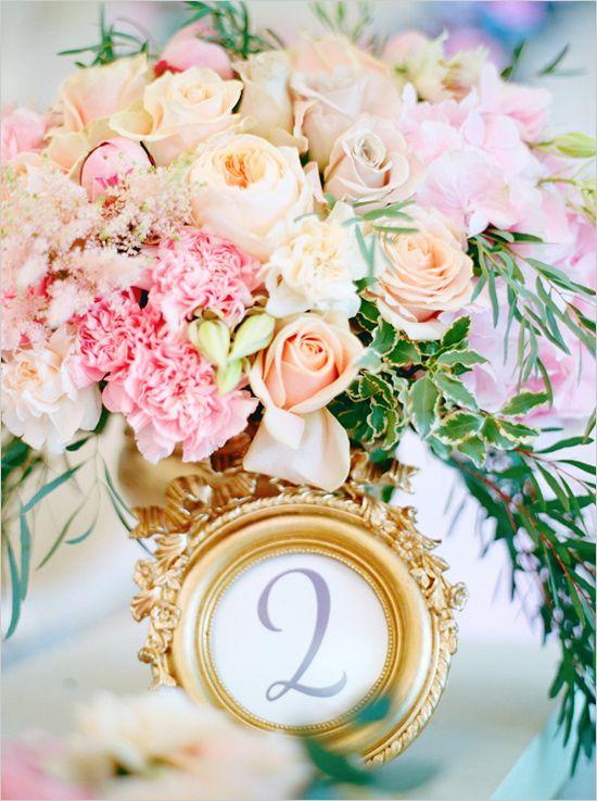 Svadba vesnoi - floristika (30)