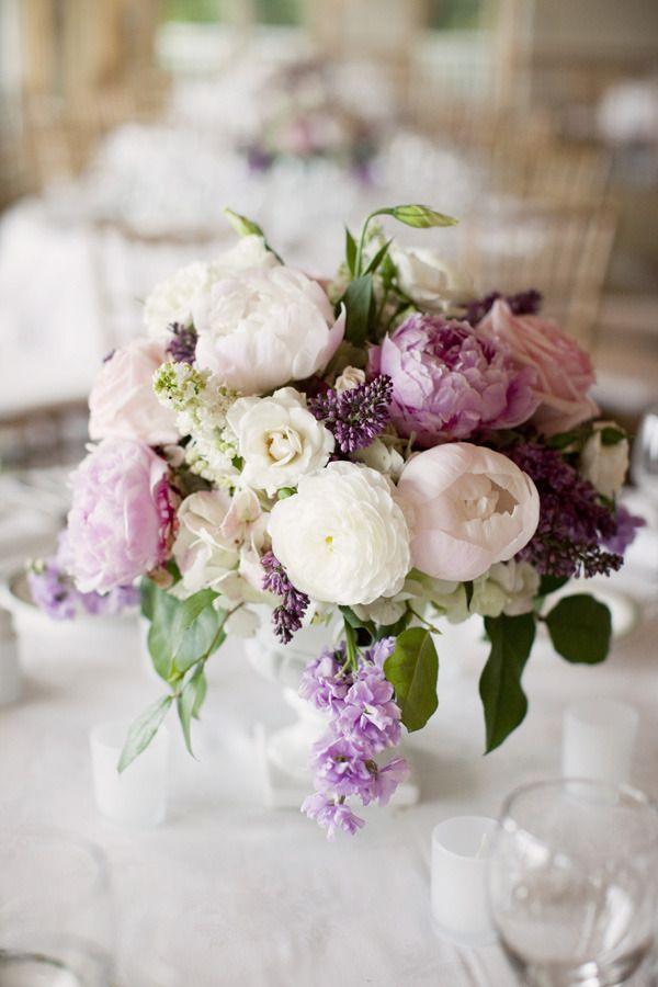 Svadba vesnoi - floristika (31)