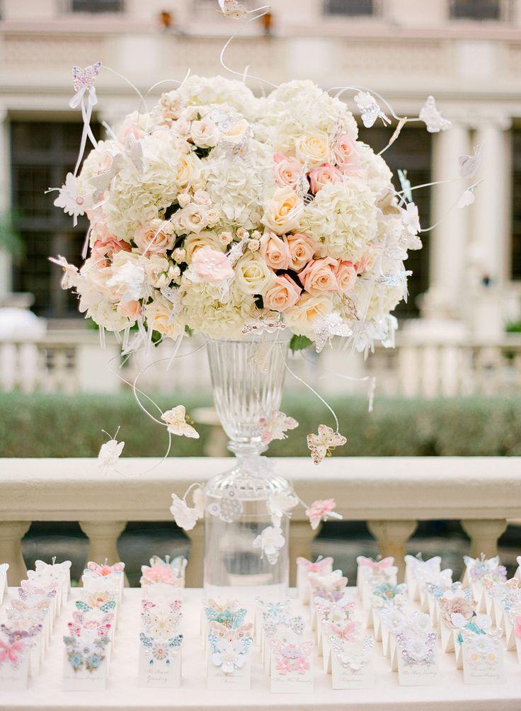 Svadba vesnoi - floristika (32)
