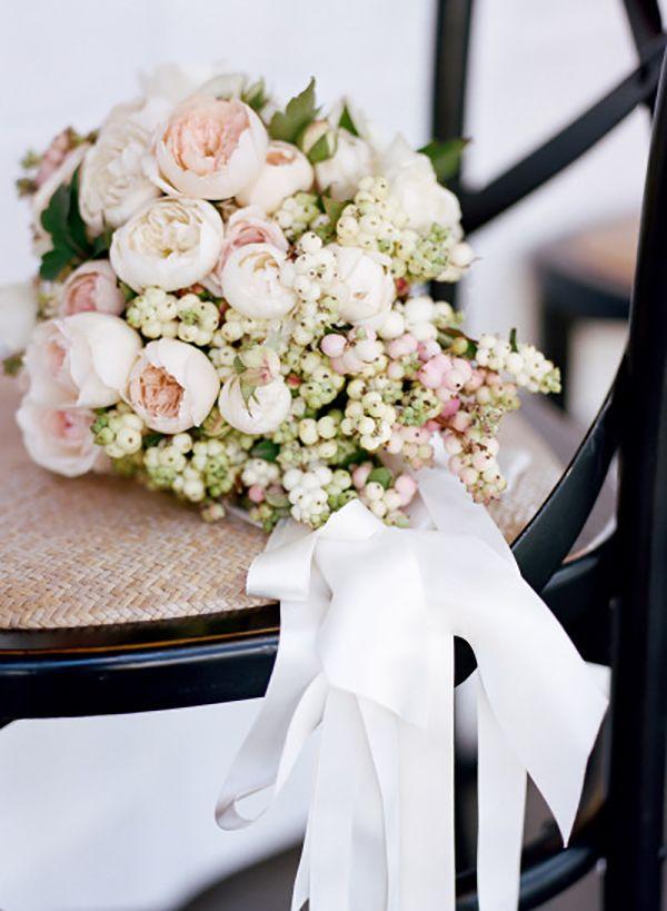 Svadba vesnoi - floristika (33)