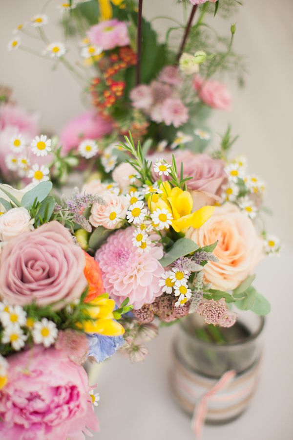 Svadba vesnoi - floristika (34)