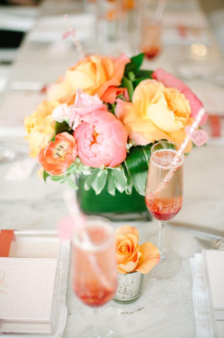 Svadba vesnoi - floristika (7)