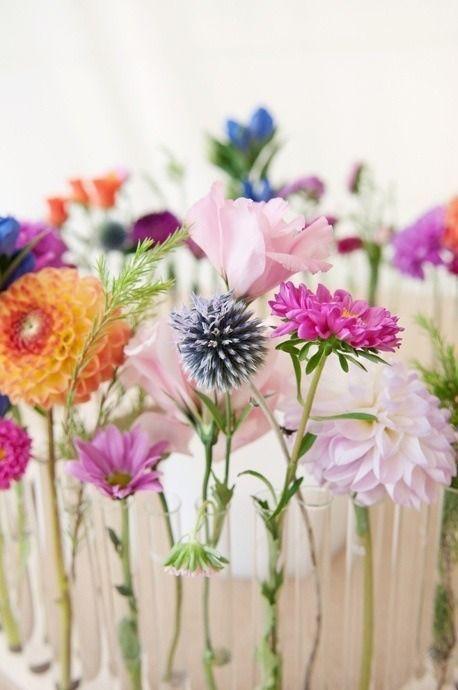 Svadba vesnoi - floristika (8)