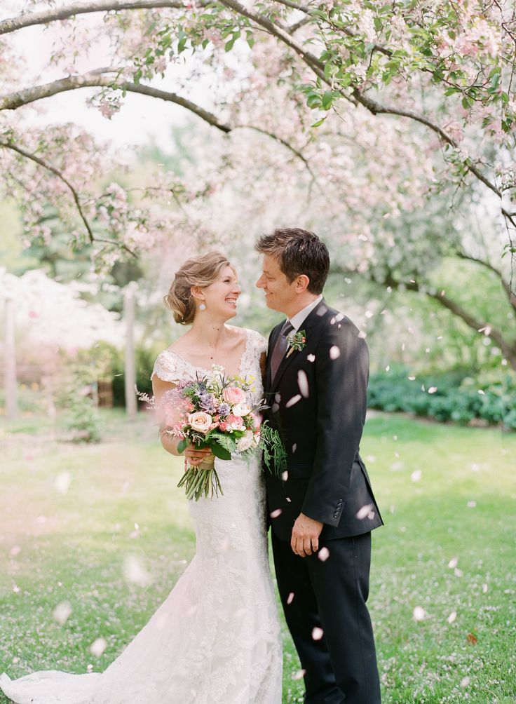 Svadba vesnoi platie nevesty (15)