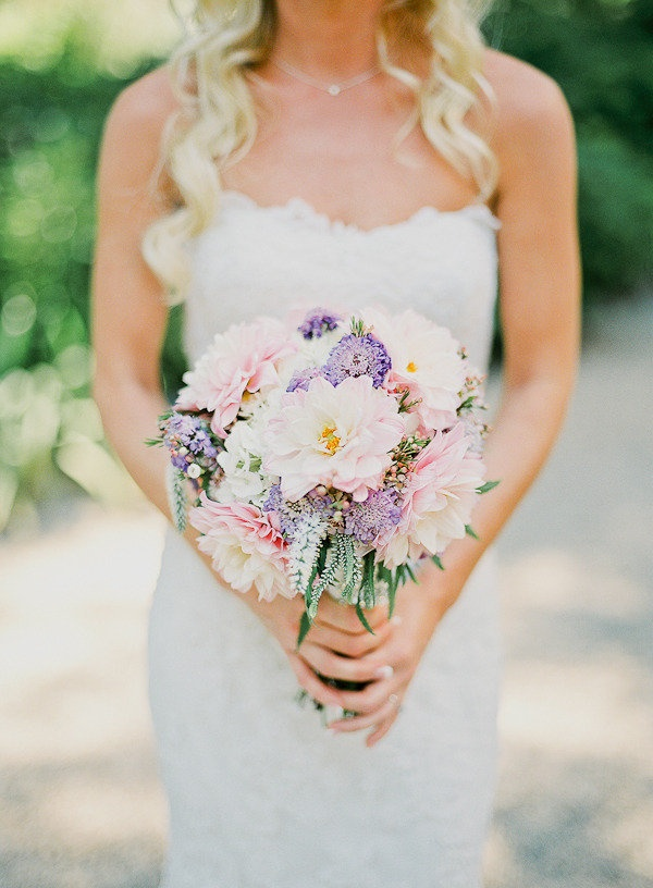 Svadba vesnoi platie nevesty (29)