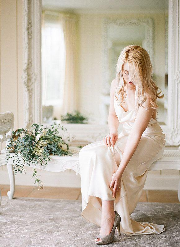 Svadba vesnoi platie nevesty (30)