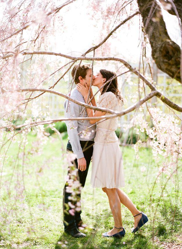 Svadba vesnoi platie nevesty (32)