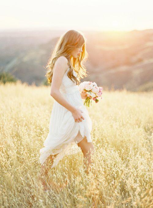 Svadba vesnoi platie nevesty (34)