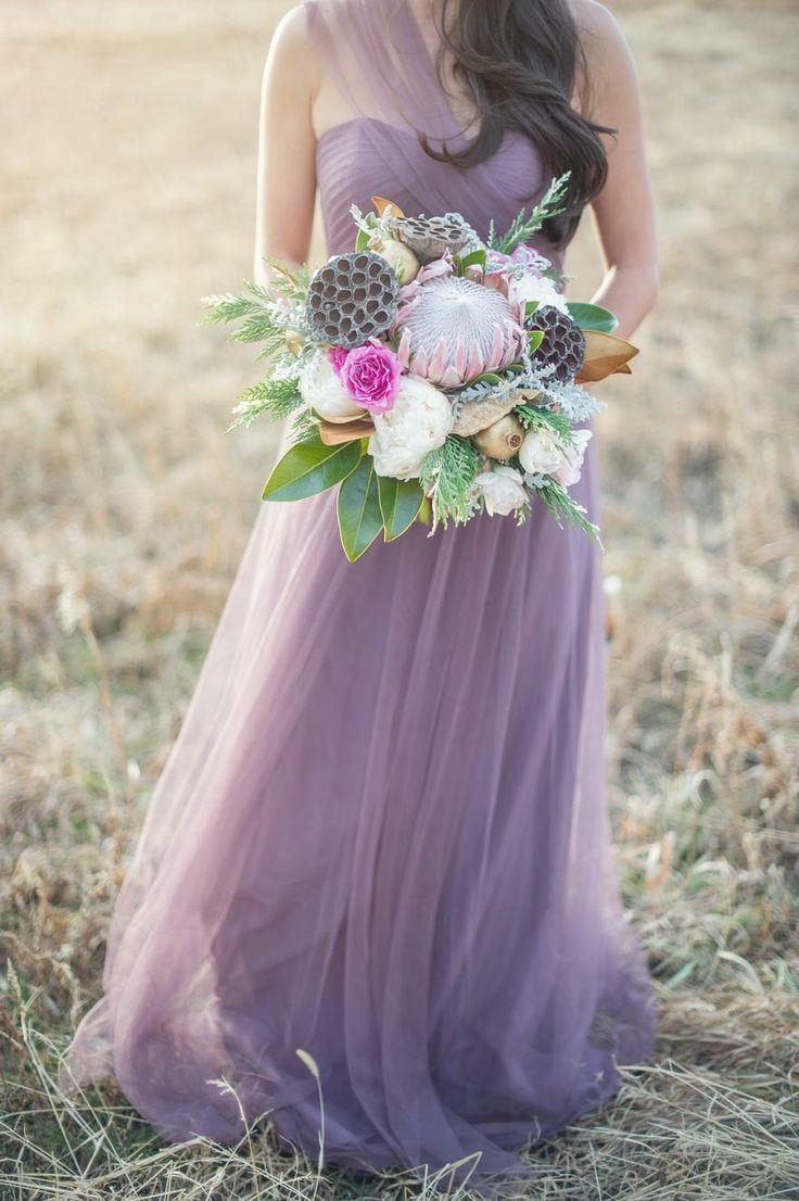 Svadba vesnoi podrugki nevesty (16)