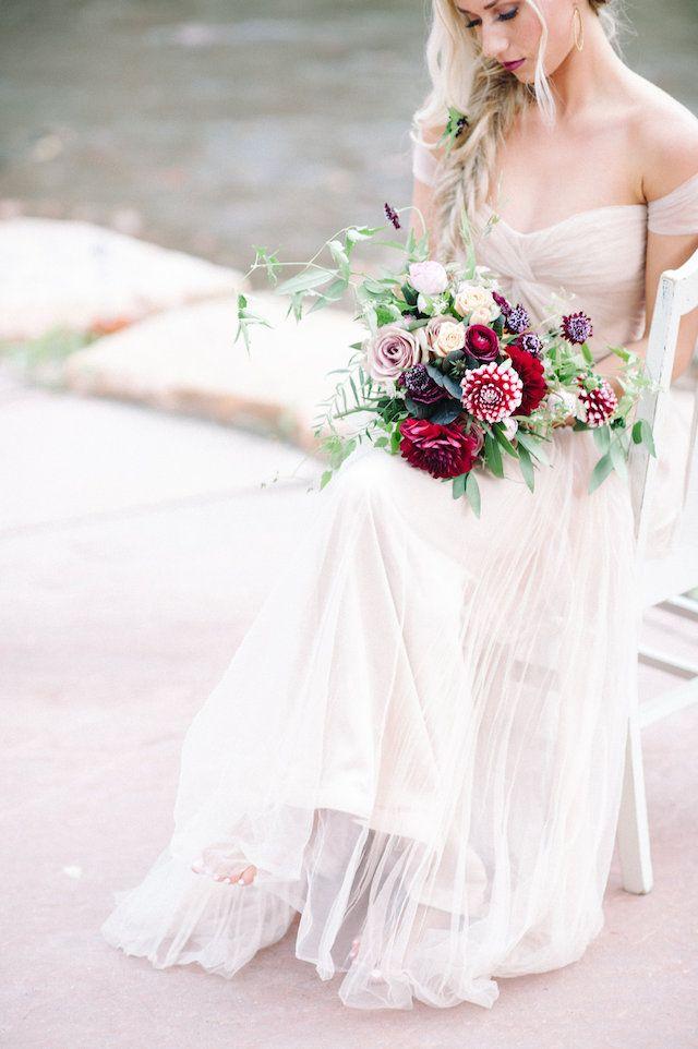 Svadba vesnoi podrugki nevesty (27)