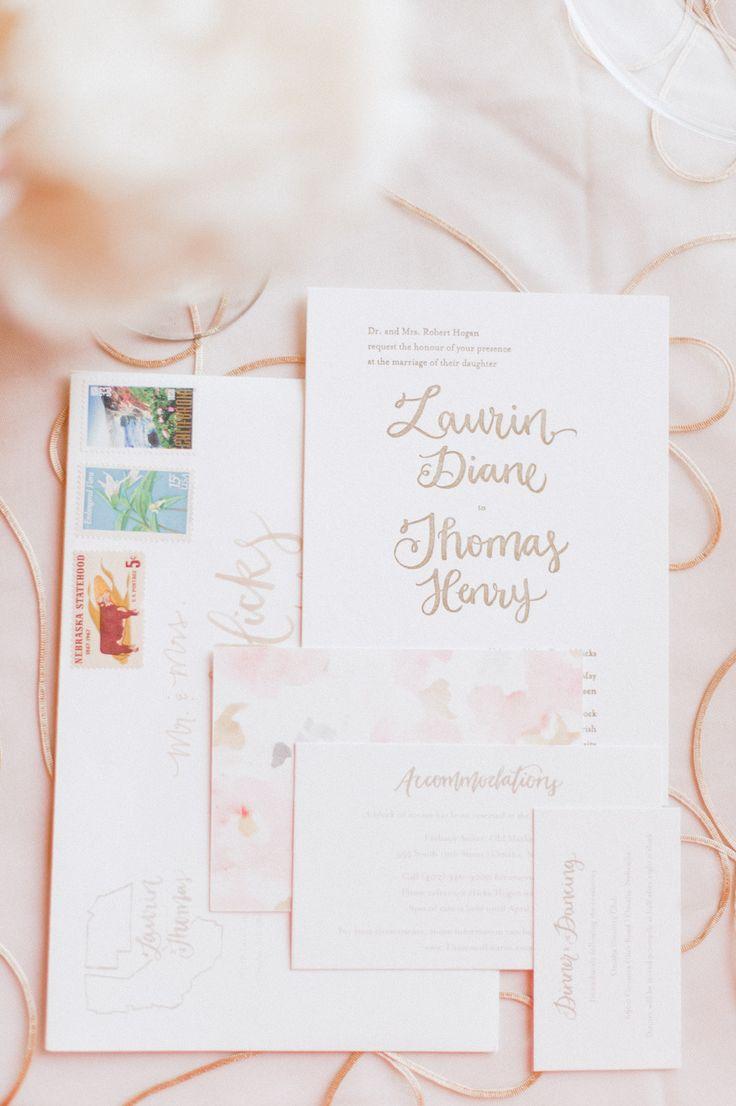 Svadba vesnoi - poligrafia (20)