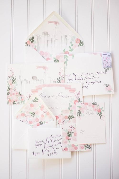 Svadba vesnoi - poligrafia (26)