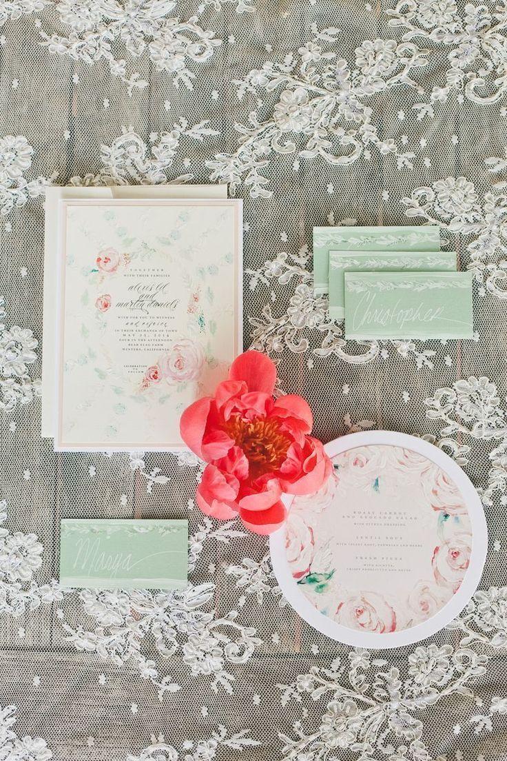 Svadba vesnoi - poligrafia (4)