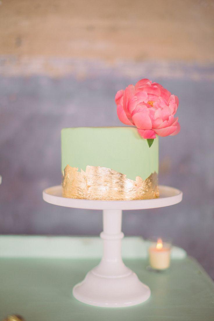 Svadba vesnoi - tort (11)