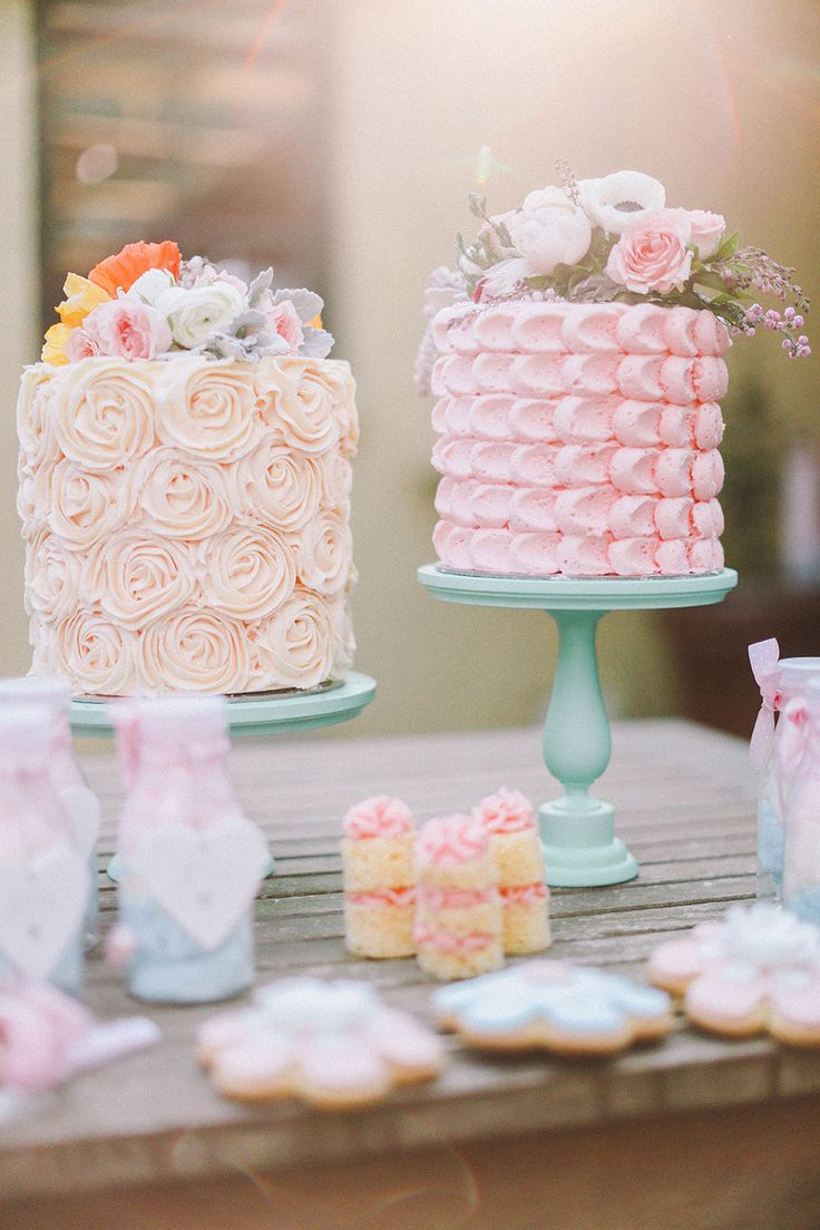 Svadba vesnoi - tort (12)