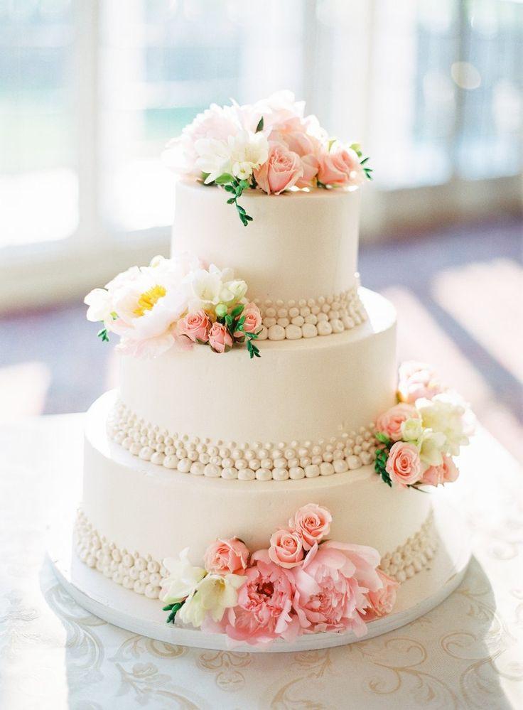 Svadba vesnoi - tort (2)