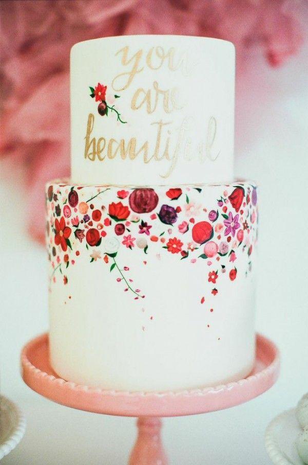 Svadba vesnoi - tort (22)