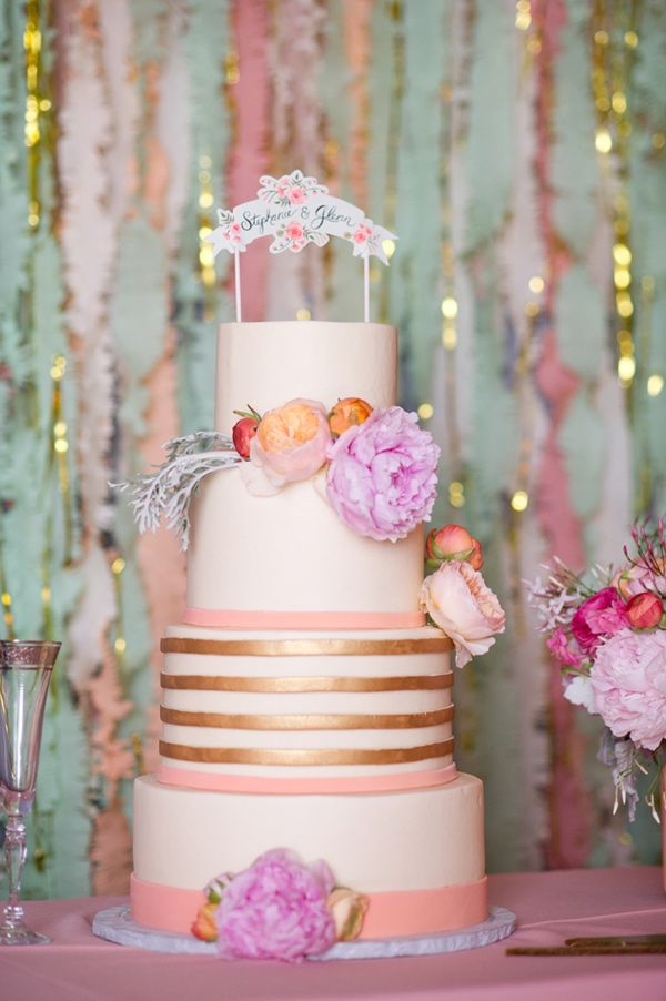 Svadba vesnoi - tort (3)