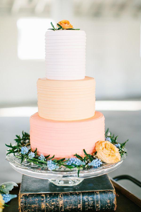 Svadba vesnoi - tort (4)